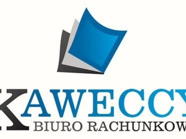 Kompleksowe Usługi Ksiegowe. Biuro Rachunkowe KAWECCY - 1/1